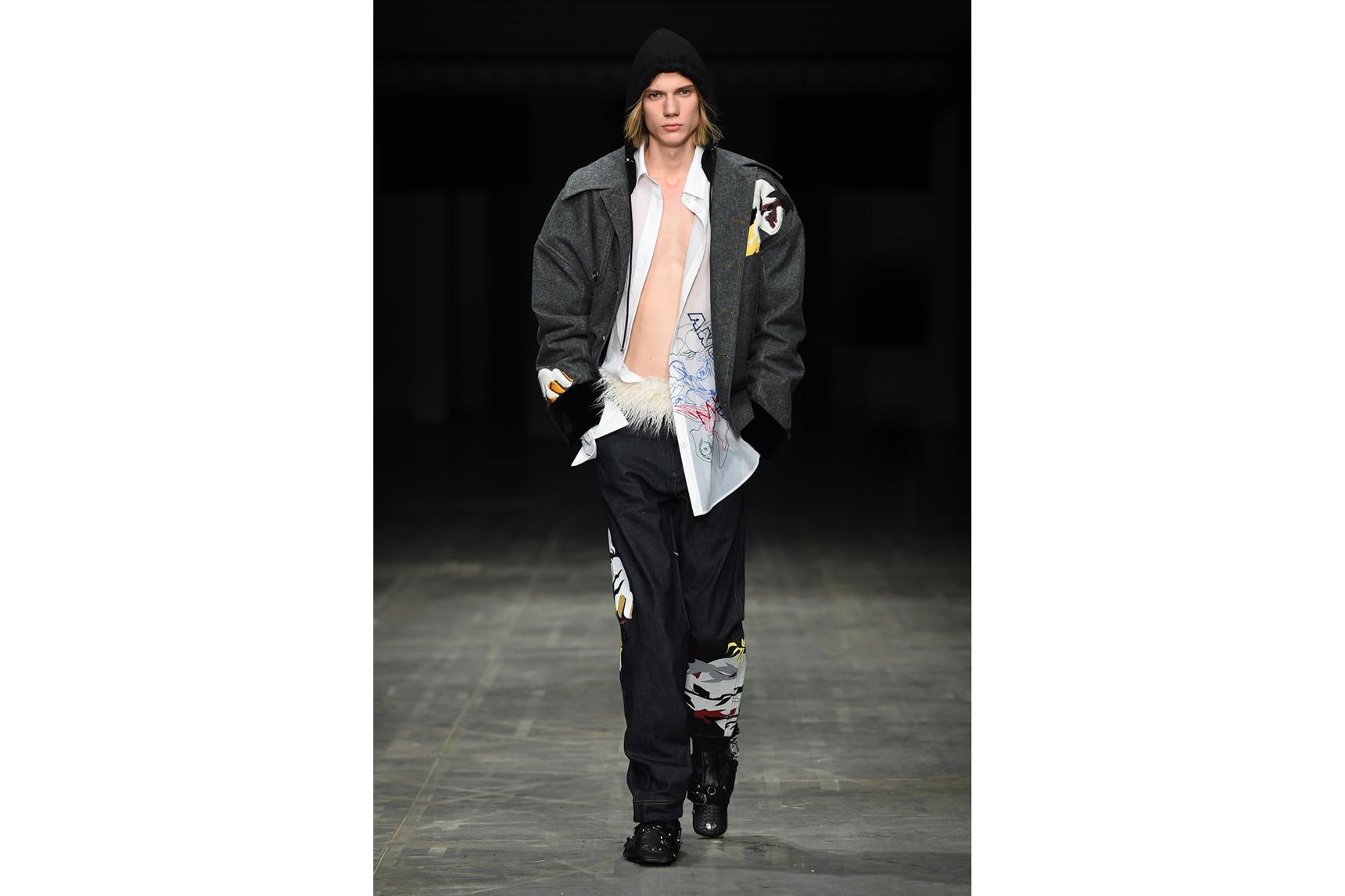 Angel Chen milano fashion show look 15-Edit.jpg