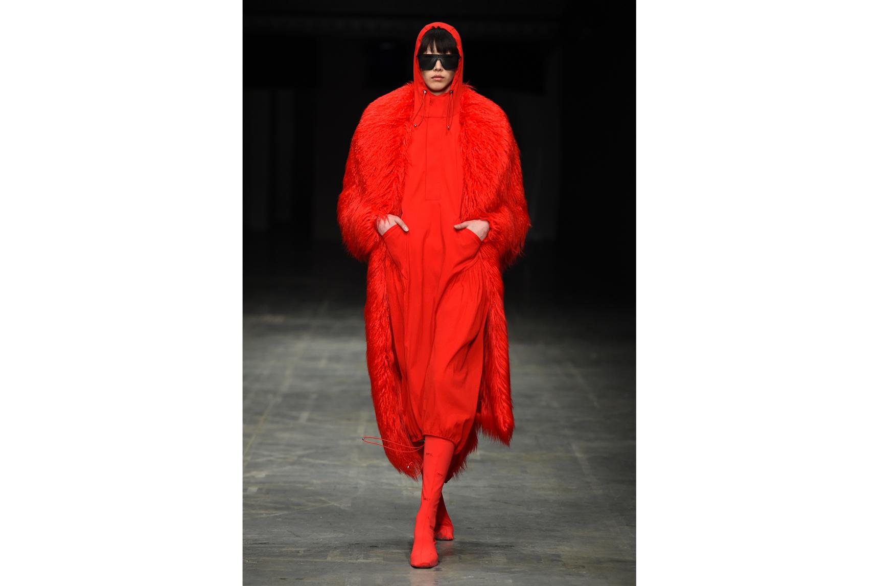 Angel Chen milano fashion show look 18-Edit.jpg