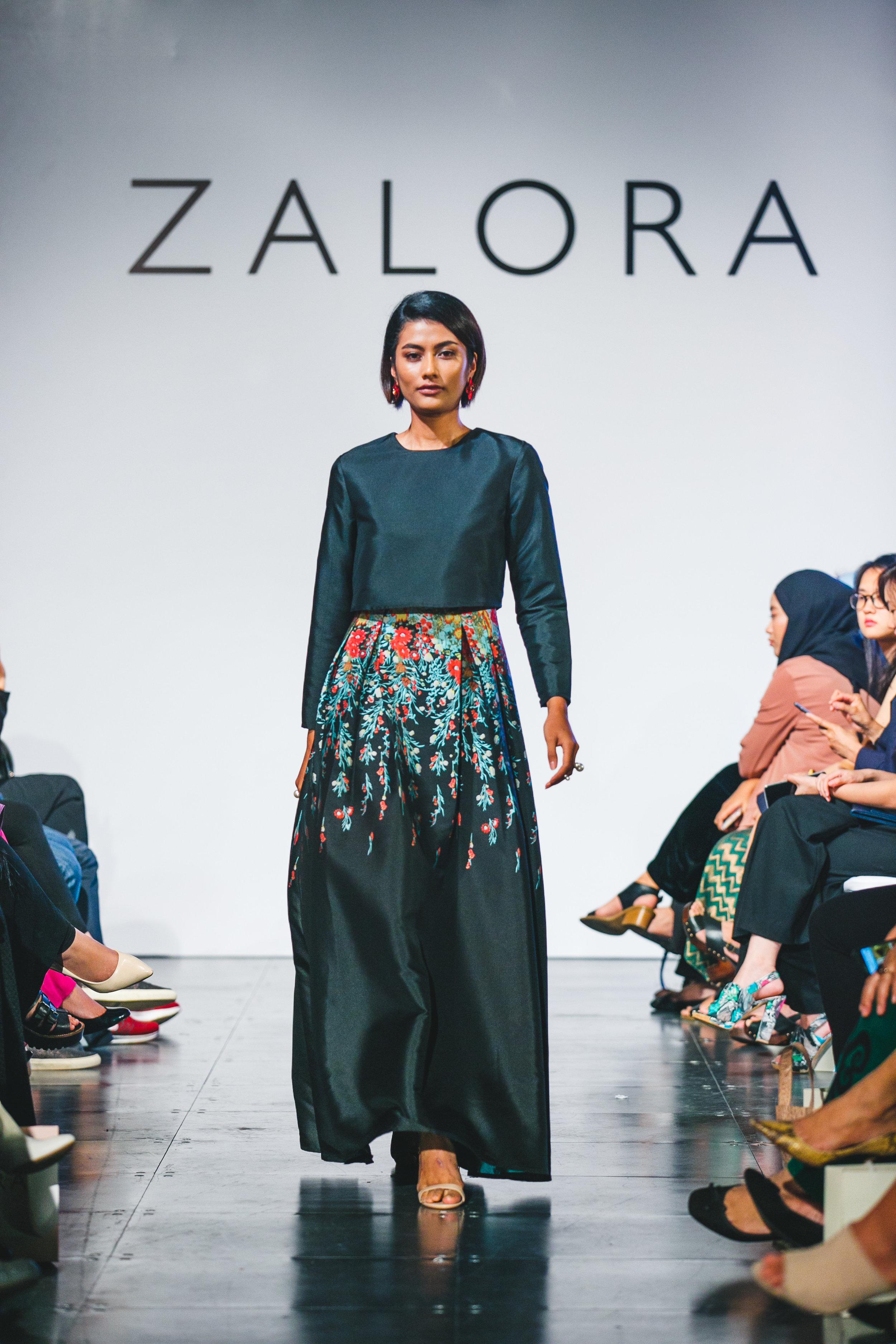 Zalora Raya 2018  - 0_039637 - Photo by Saufi Nadzri.jpg