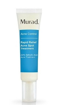MURAD Rapid Relief Blemish Spot Treatment