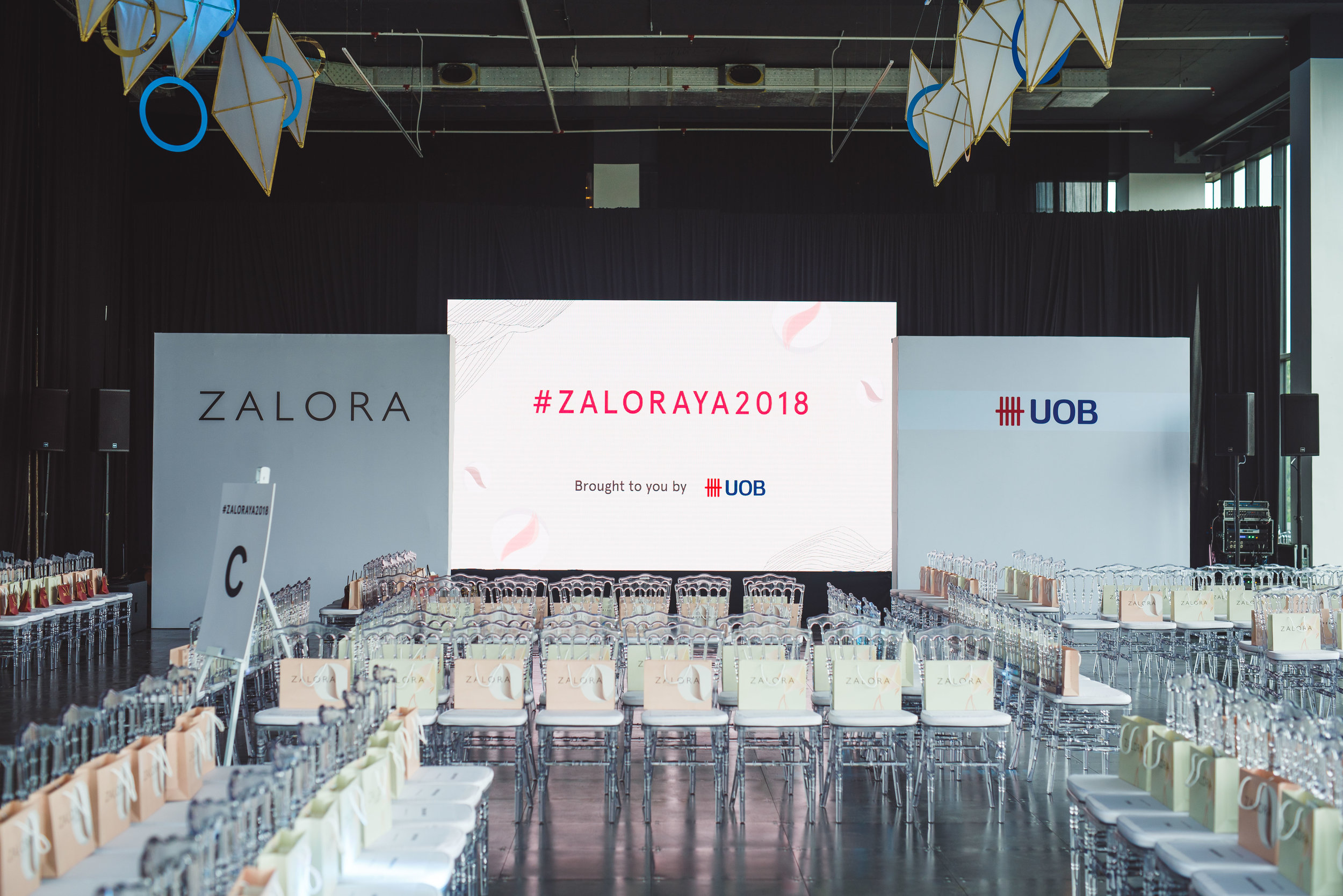 Zalora Raya 2018  - PPS_9423 - Photo by Saufi Nadzri.jpg