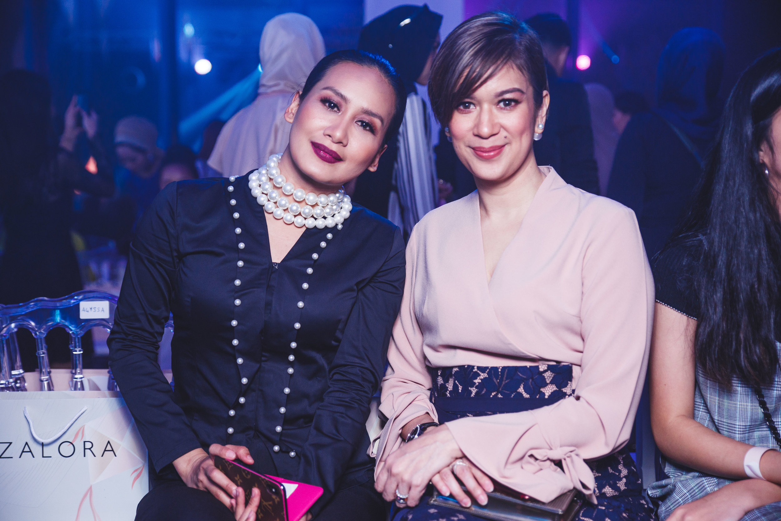 Zalora Raya 2018  - DDY_9205 - Photo by Saufi Nadzri.jpg