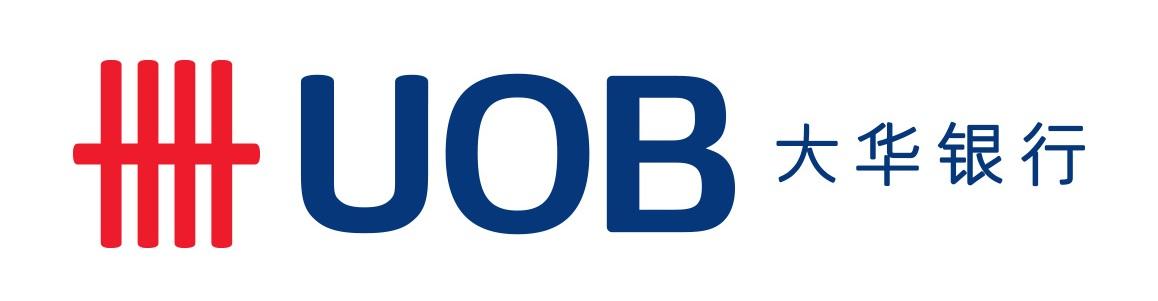 UOB_Raya---Macbook-Pro_1159-x-745-3.jpg
