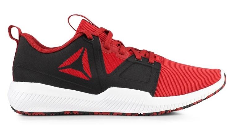 Reebok Hydrorush Trainer Shoes