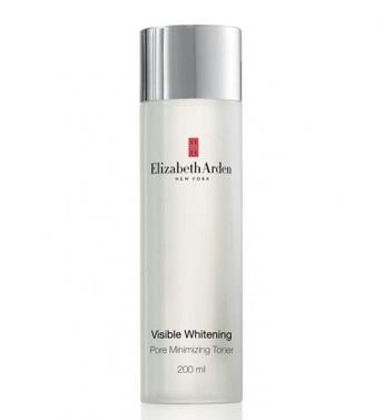 ELIZABETH ARDEN Visible Whitening Pore Minimizing Toner