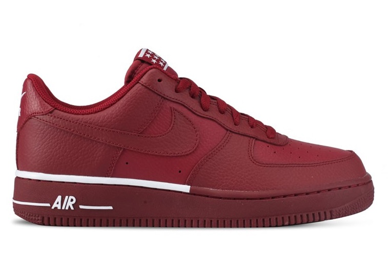 Men's Nike Air Force 1 '07 Shoes