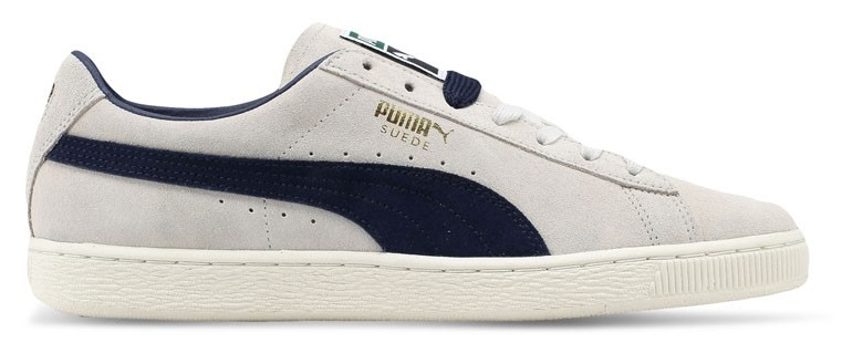 PUMA Suede Classic Archive Sneakers
