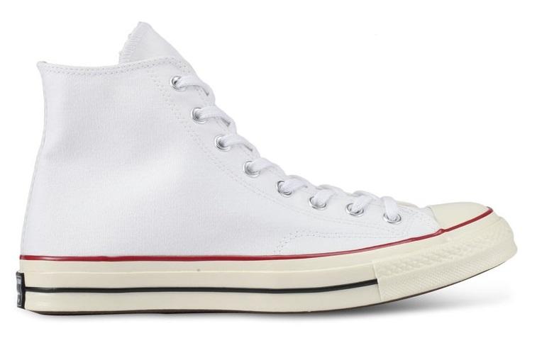 Chuck Taylor All Star '70 Hi Sneakers
