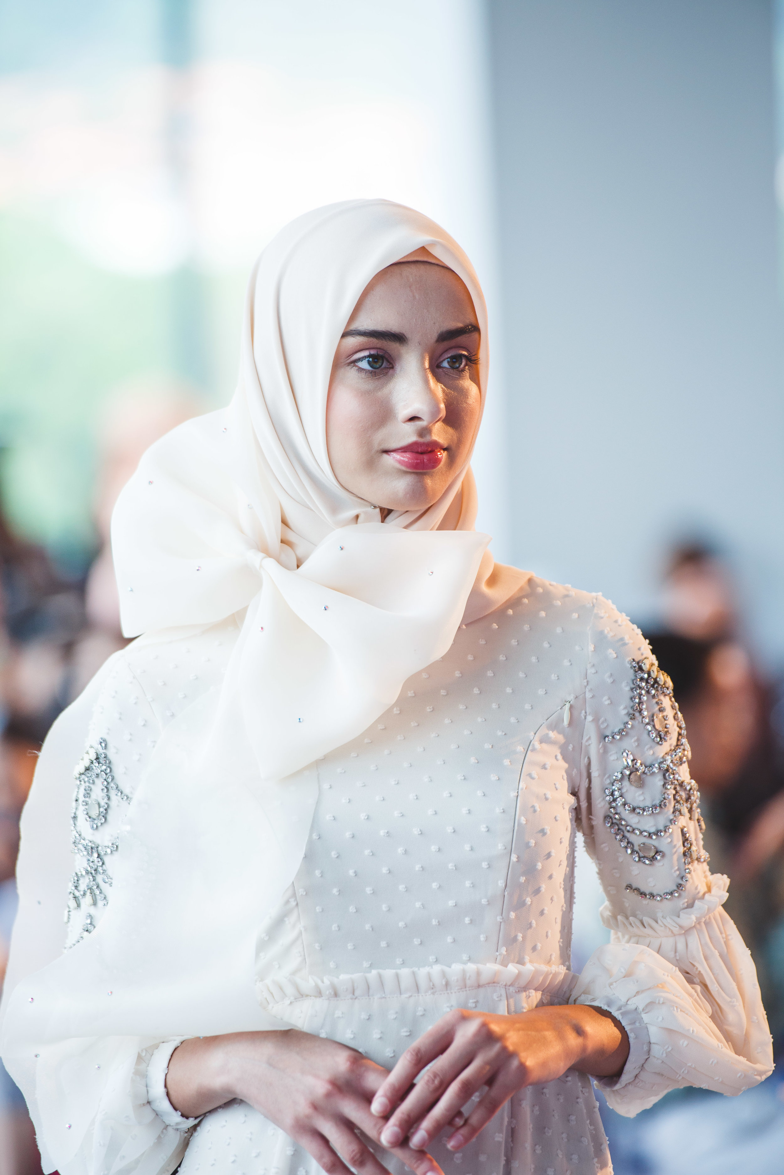 Zalora Raya 2018  - DDY_7951 - Photo by Saufi Nadzri.jpg