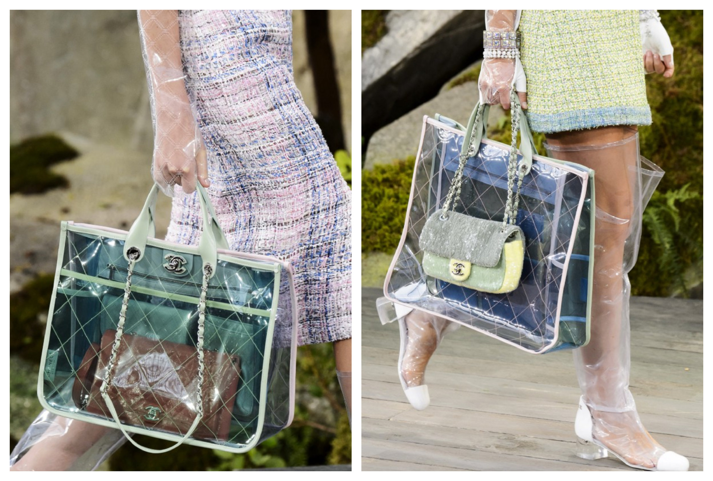 transparent bag.jpg