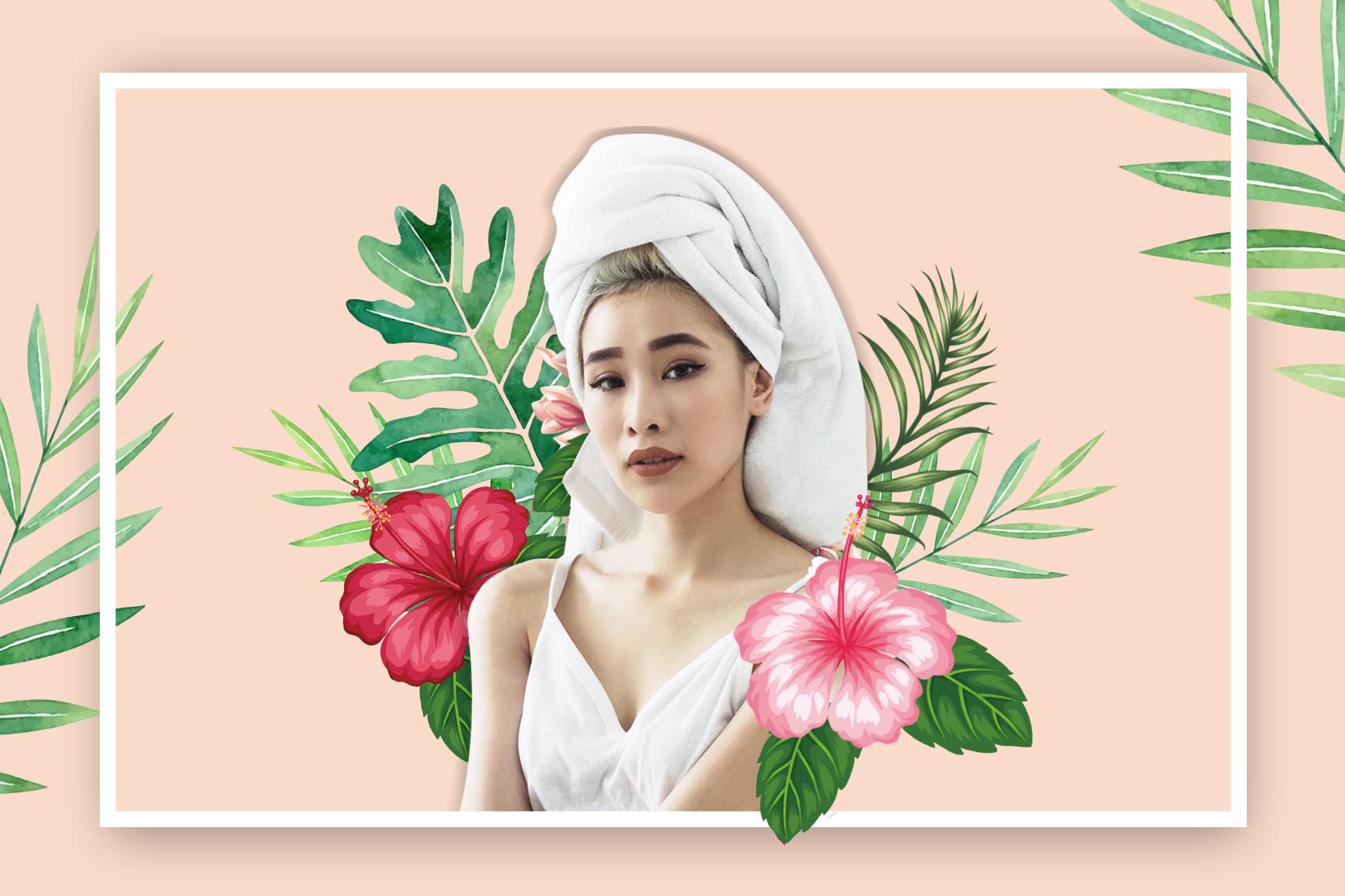 seo-cherrie_mun_skincare.jpg