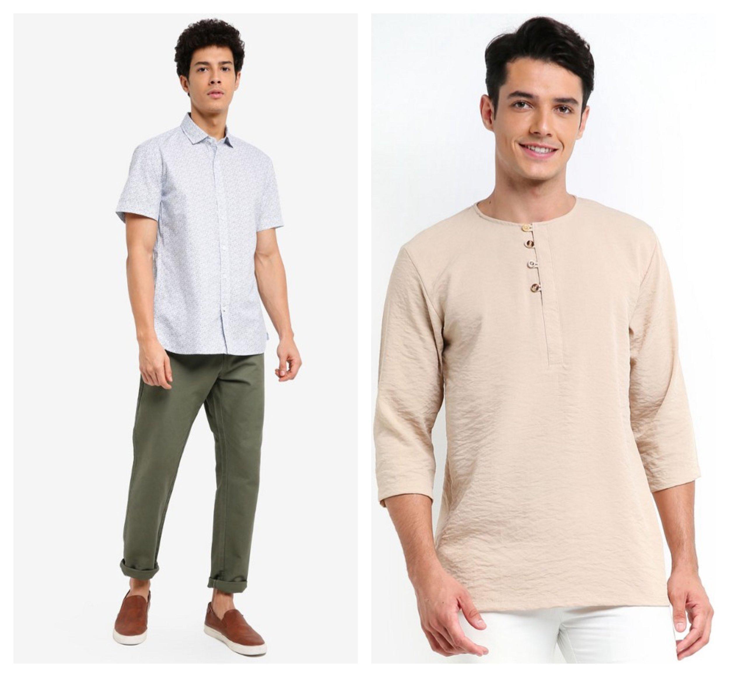 Mango   Cotton Shirt |   Umma   Kurta Top