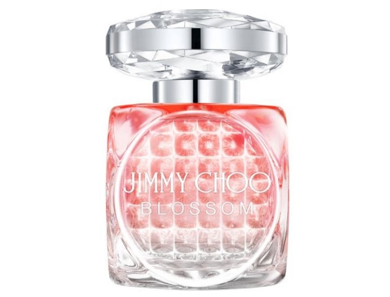 Jimmy Choo Blossom Limited Edition EDP