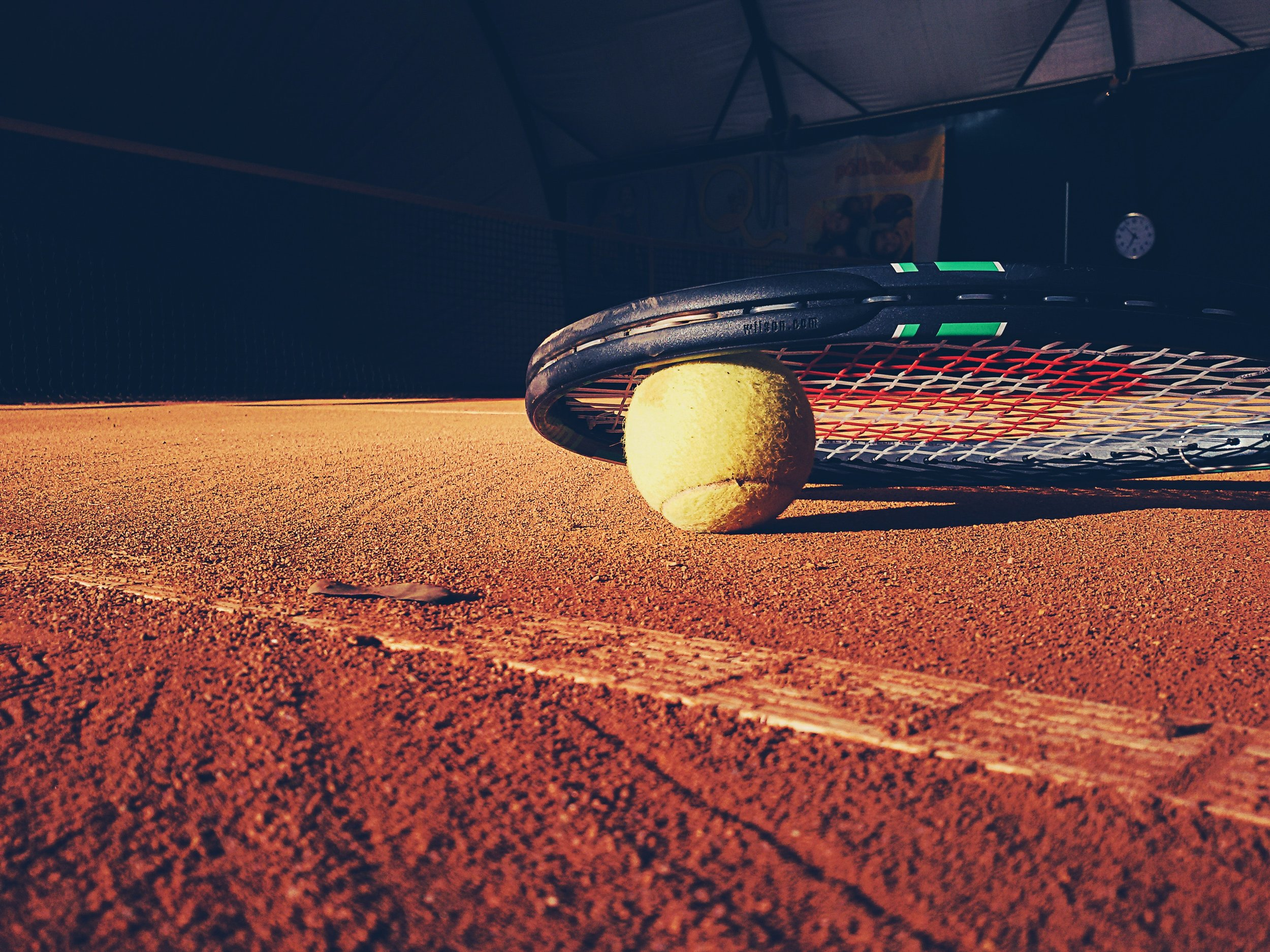 ball-court-exercise-7753.jpg