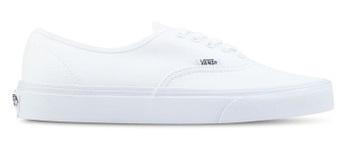 VANS Core Classic Authentic Sneakers