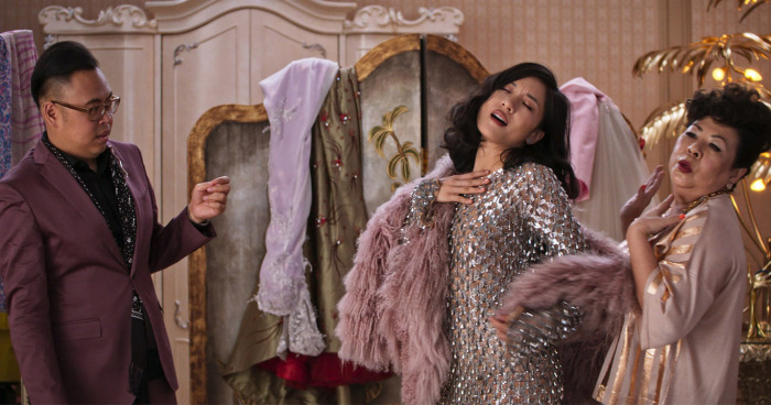 7-crazy-rich-asians-inspired-outfits-in-singapore-1.jpg