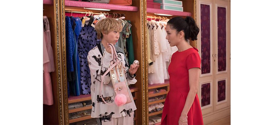 Rachels-Red-Dress-in-Crazy-Rich-Asians-2.jpg