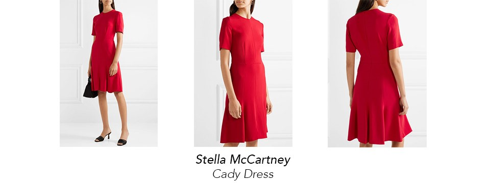 Stella-McCartney-Cady-Dress.jpg