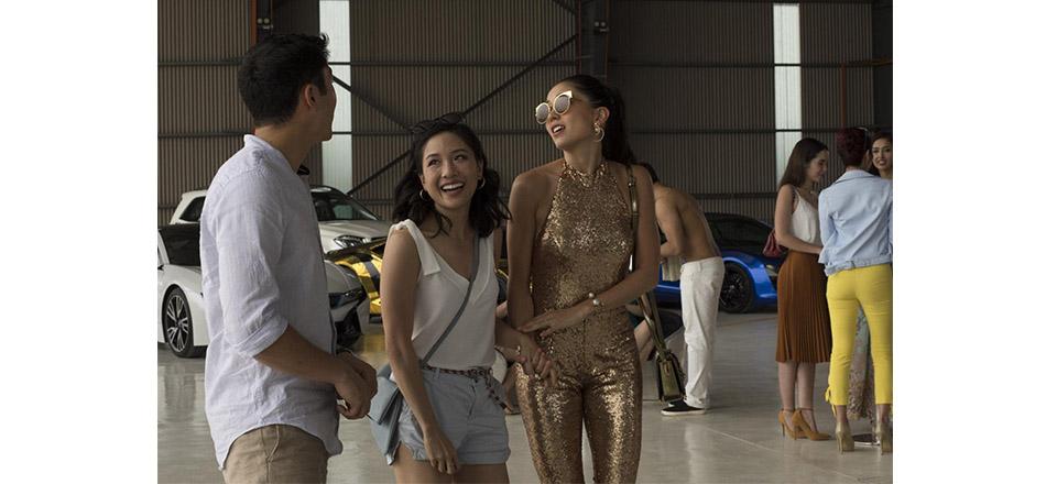 Aramintas-Gold-Jumpsuit-in-Crazy-Rich-Asians.jpg
