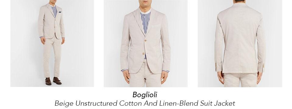 Boglioli-Suit.jpg