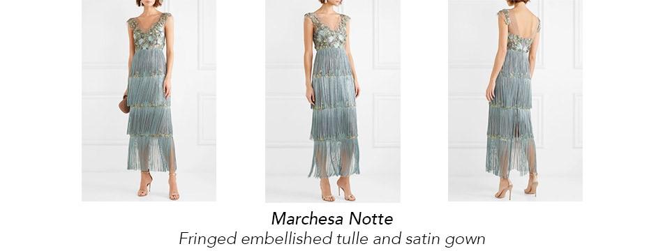 Marchesa-Notte-Gown.jpg