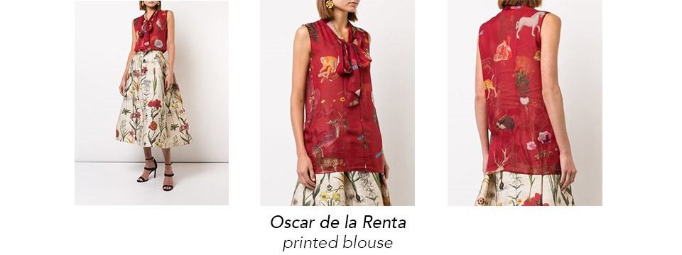 Oscar-de-la-Renta-Blouse.jpg