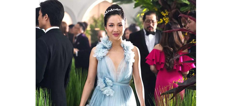 Rachels-Gown-in-Crazy-Rich-Asians.jpg