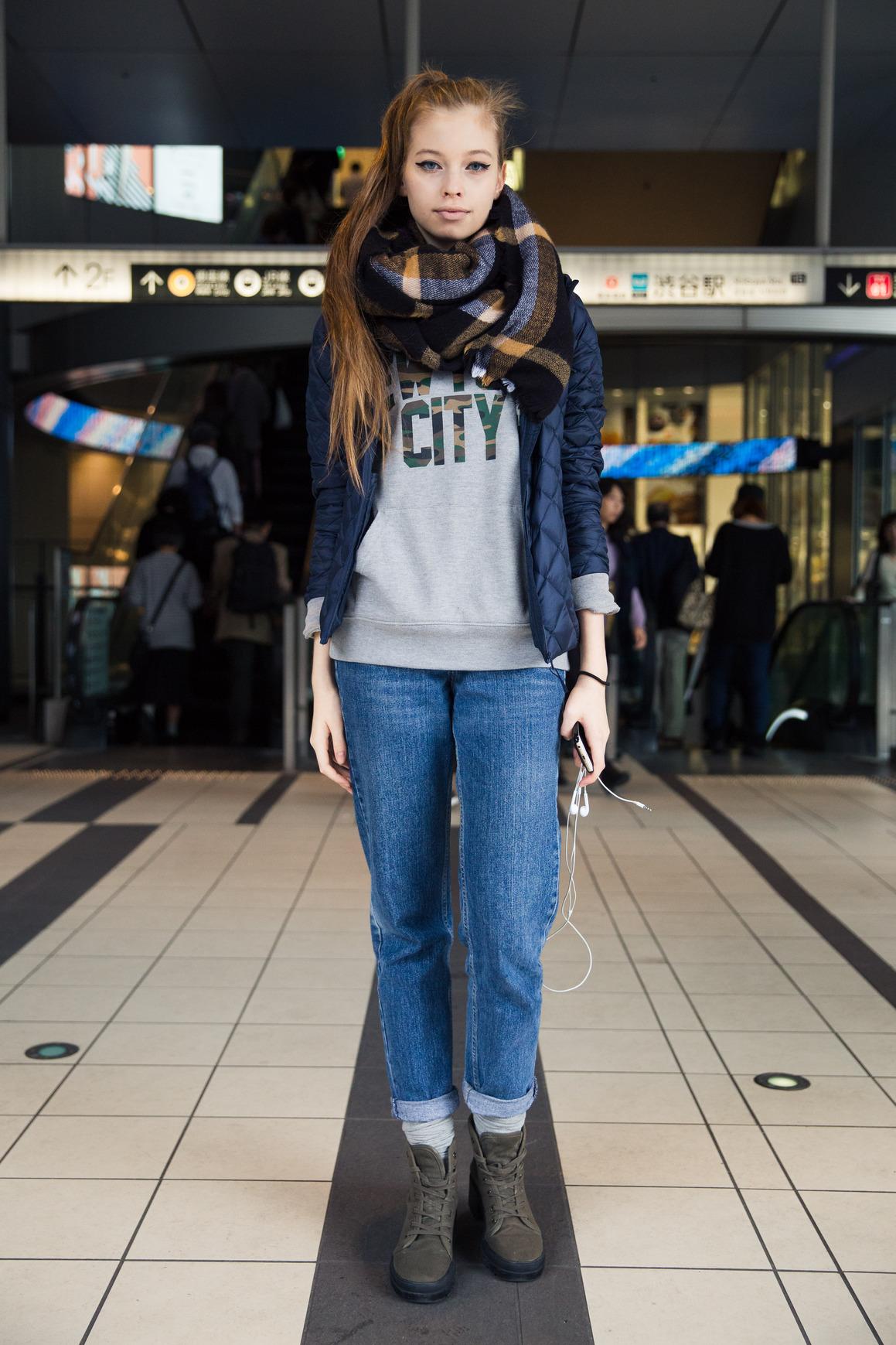 Tokyo str S16 577.jpg