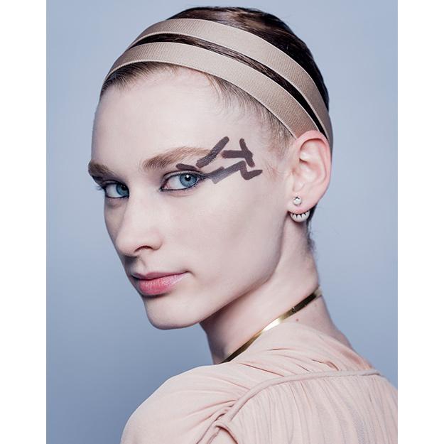 Beauty-Dior-SS19-3.jpg