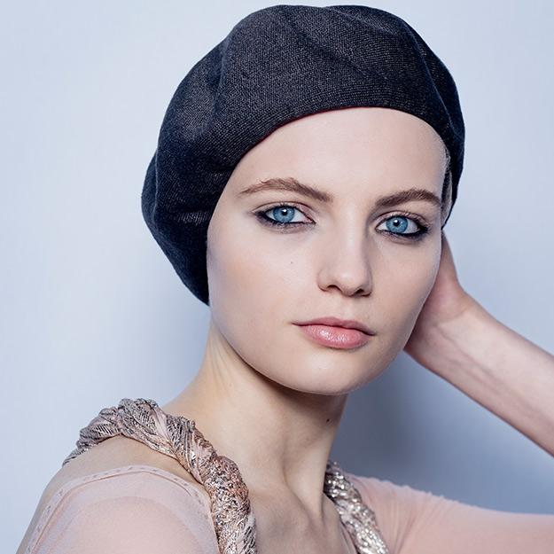 Beauty-Dior-SS19-1.jpg