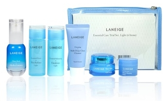 laneige-0043-1466341-1.jpg