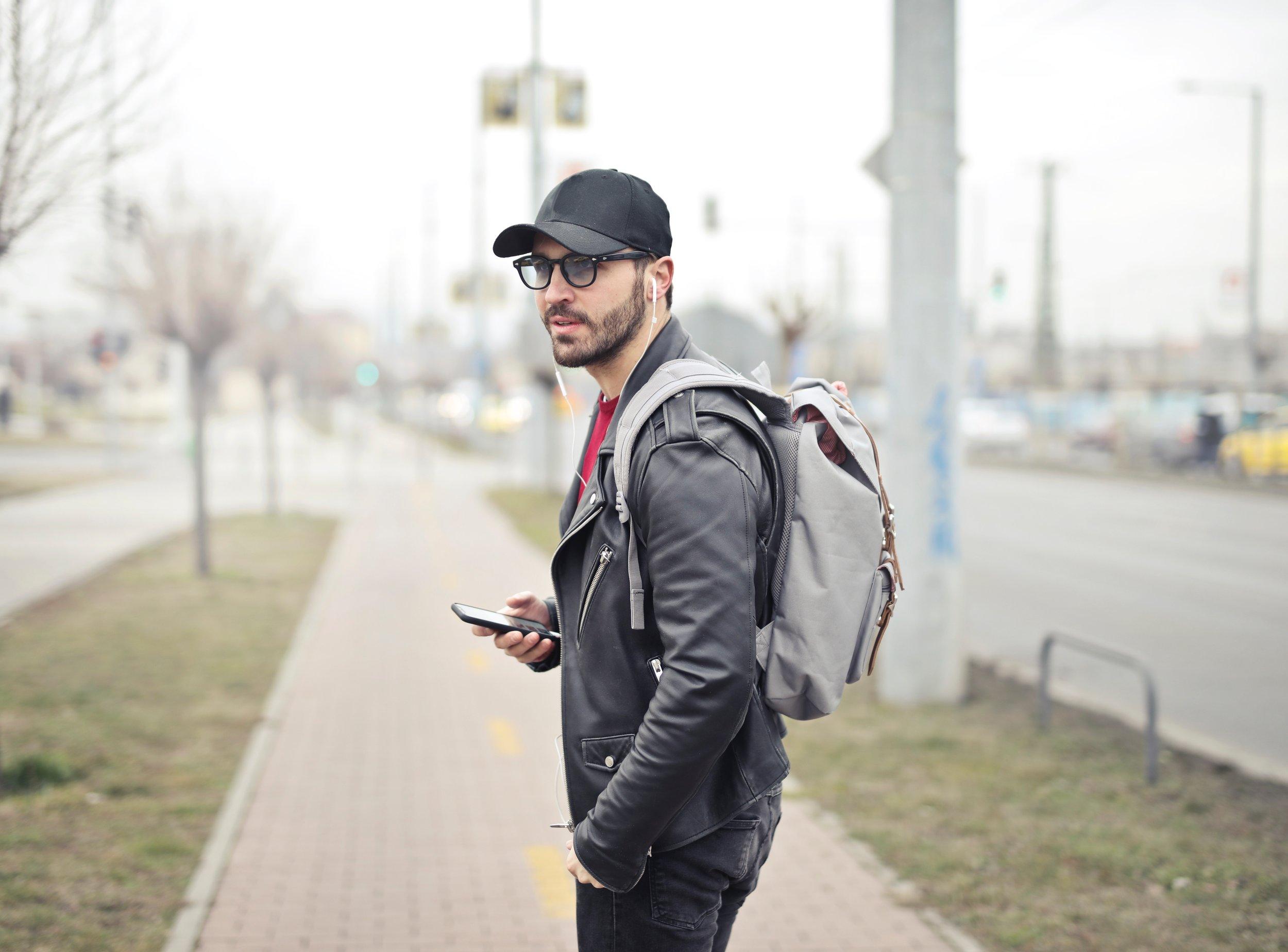 adult-backpack-city-845457.jpg