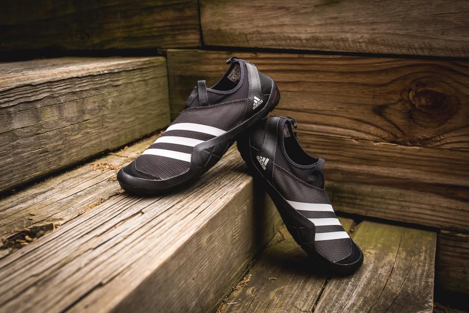 adidas-climacool-jawpaw-slip-on-style-2.jpg