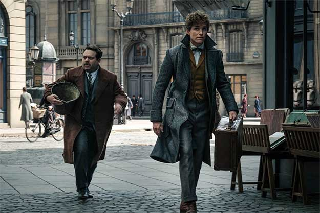 fantastic-beasts-final-trailer-CA.jpg
