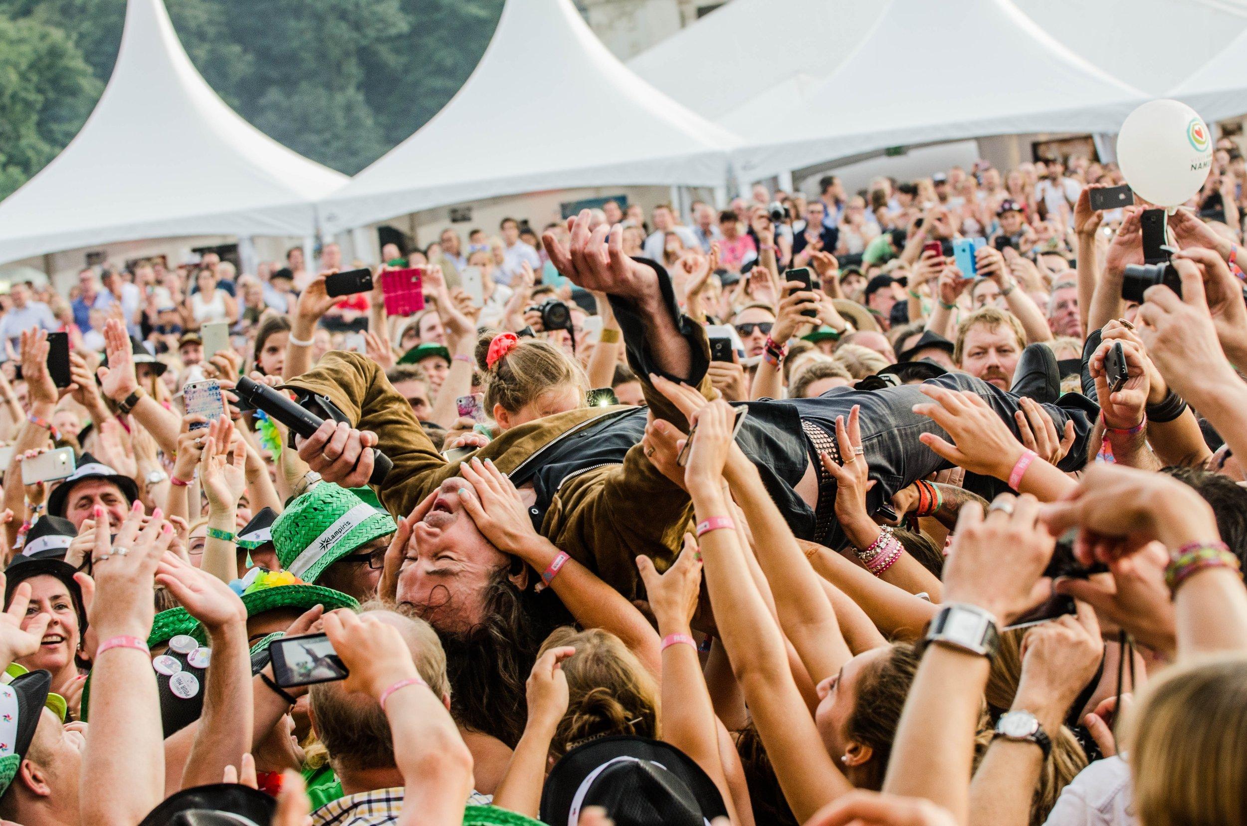audience-concert-crowd-167591.jpg