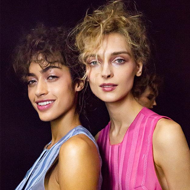 Milan-Fashion-Week-SS19-Beauty-trends-1.jpg