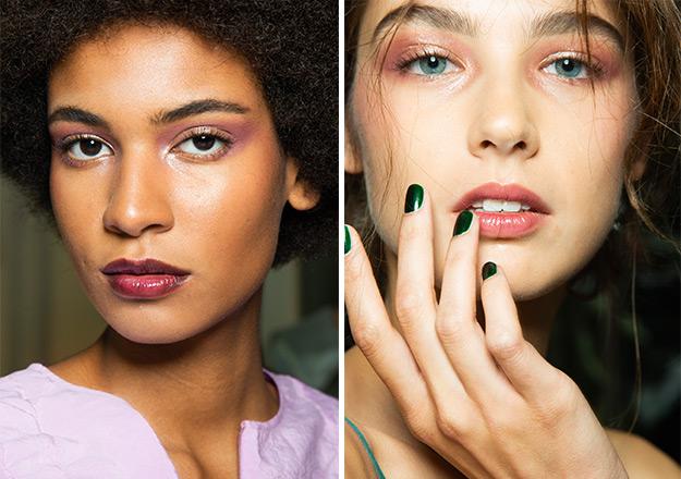 Milan-SS19-Beauty-Trends-Armani.jpg
