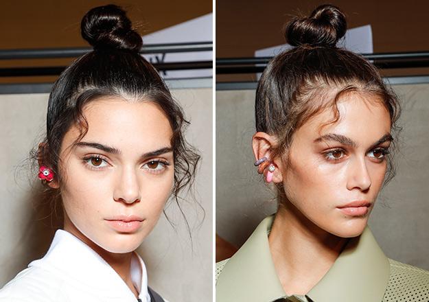 Milan-SS19-Beauty-Trends-Fendi.jpg