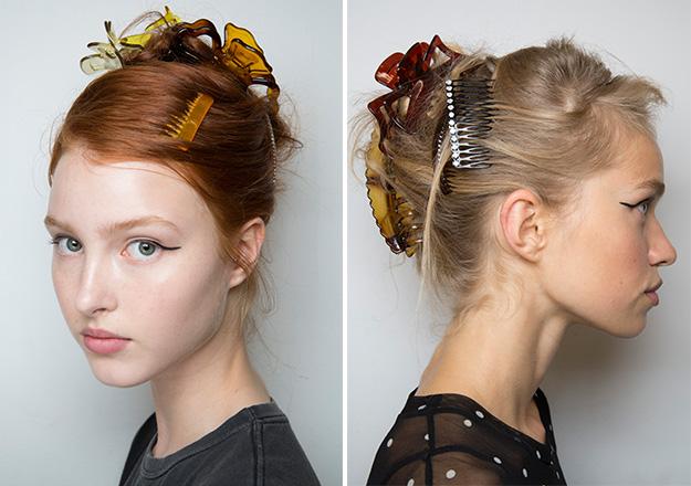 Milan-SS19-Beauty-Trends-Marco.jpg