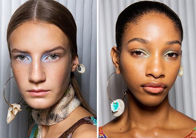 Milan-SS19-Beauty-Trends-Missoni.jpg