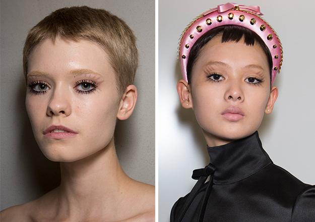 Milan-SS19-Beauty-Trends-Prada.jpg