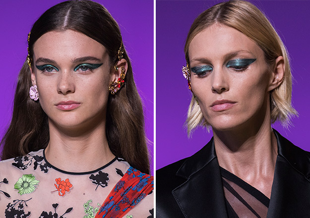 Milan-SS19-Beauty-Trends-Versace.jpg