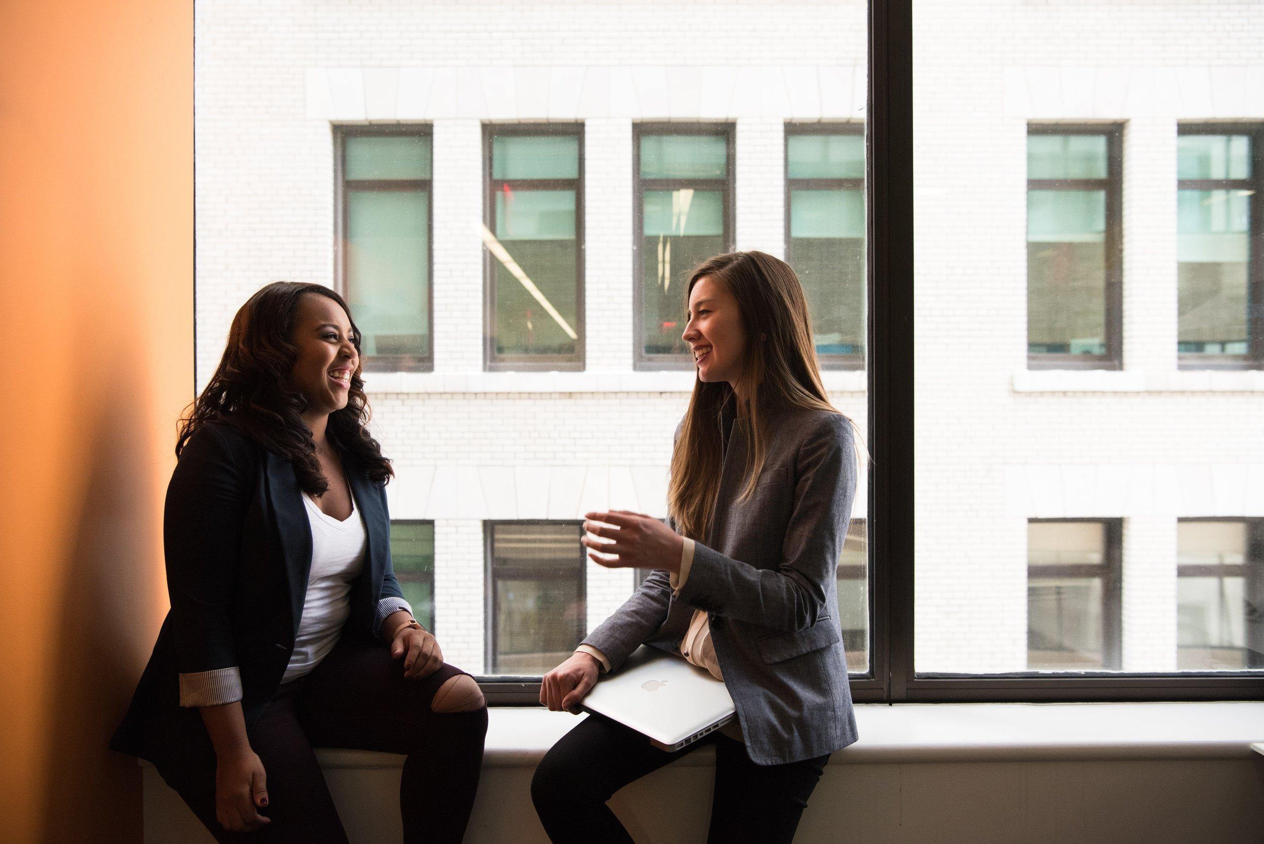 daytime-discussing-employees-1181562.jpg