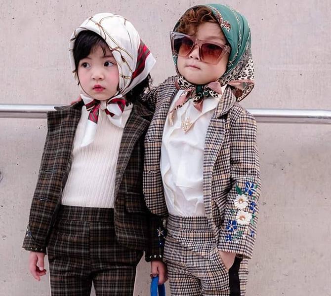 SFW-kids-street-style-CA.jpg