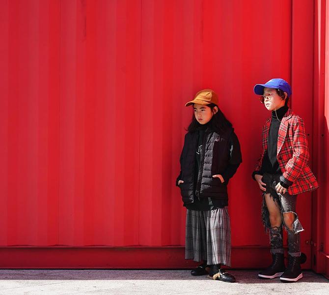 SFW-kids-street-style-4.jpg