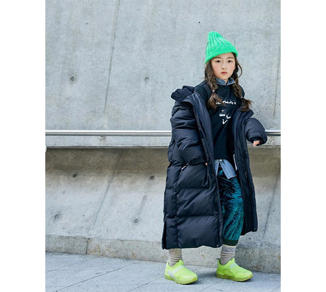 SFW-kids-street-style-20.jpg