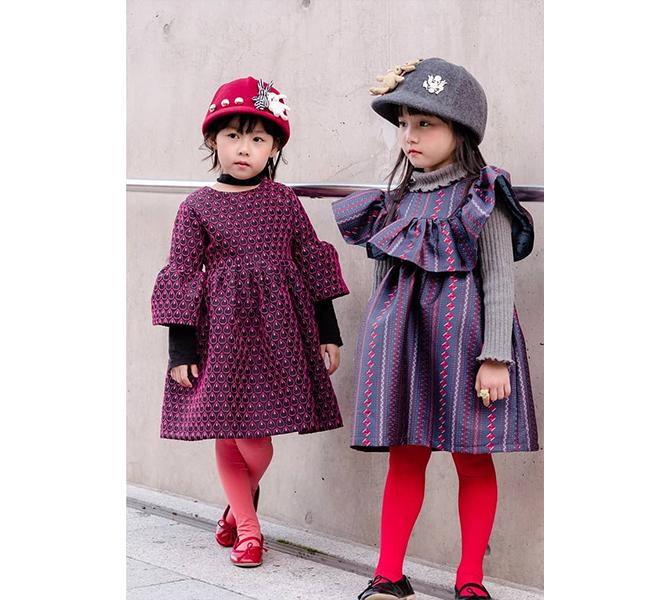 SFW-kids-street-style-11.jpg