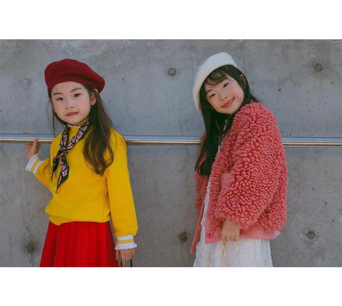 SFW-kids-street-style-19.jpg