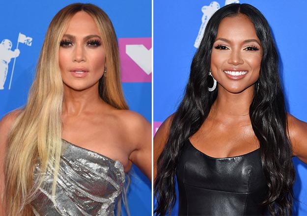 MTV-VMA-2018-Makeup-Trends-1.jpg