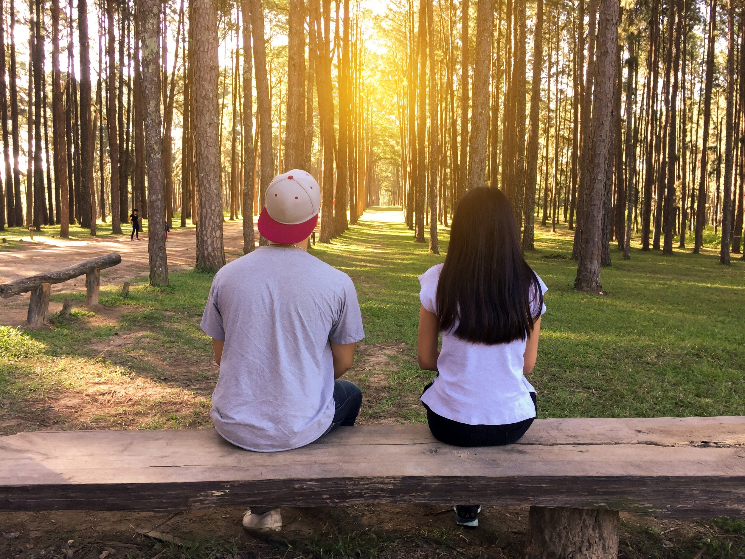 bench-countryside-couple-450050.jpg